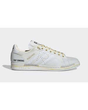 adidas by Raf Simons RS Peach Stan | Blanche | Sneakers | EE7952
