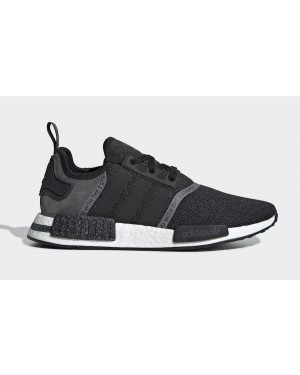 adidas NMD R1 Speckle Pack Noir - F36801