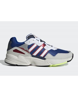 adidas Yung 96 Navy Rouge DB3564
