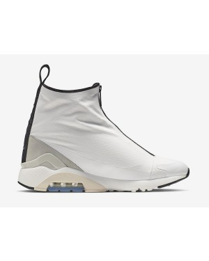Nike Air Max 180 Hi Ambush - BV0145-100