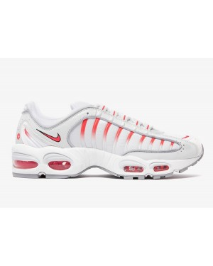 Nike Air Max Tailwind 4 Rouge AQ2567-400