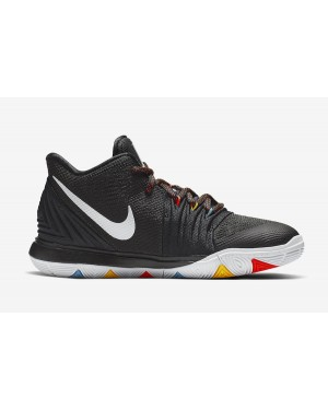 Nike Kyrie Irving 5 Friends AQ2456-006