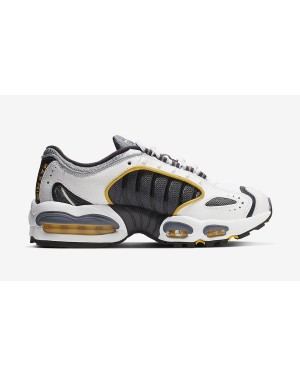 Air Max Tailwind 4 'Navy Orange' - Nike - BQ9810-001