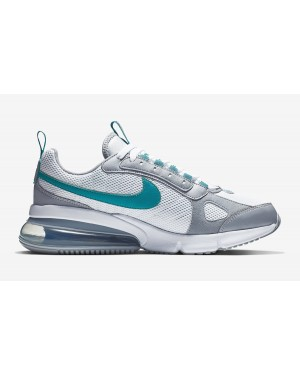 Nike Air Max 270 Futura Spirit Teal AO1569-103