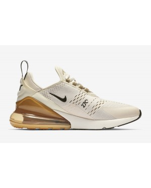 Nike Air Max 270 Marron Noir Homme AH8050-108