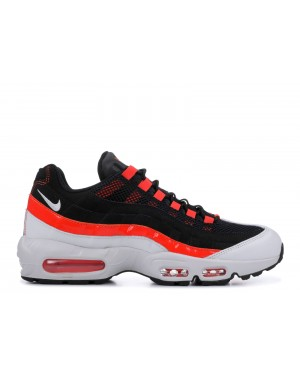 Nike Air Max 95 Crab CD7792-001