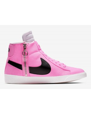 Nike Blazer Rebel Mid Rose BQ4022-602