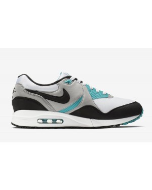 Nike Air Max Light Gris Teal | AO8285-103