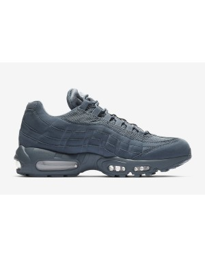Nike Air Max 95 SC Bleu | CJ0423-400