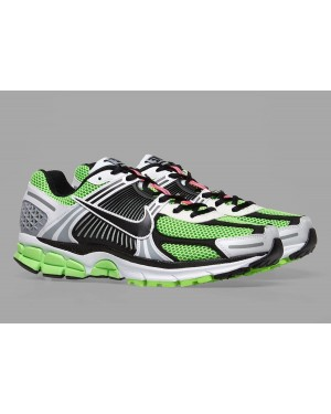 Air Zoom Vomero 5 SE SP 'Electric Vert' - Nike - CI1694-300