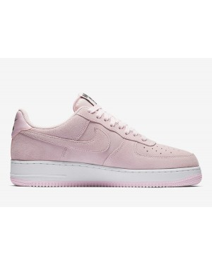 Nike Air Force 1 Low Have A Nike Day Rose - BQ9044-600
