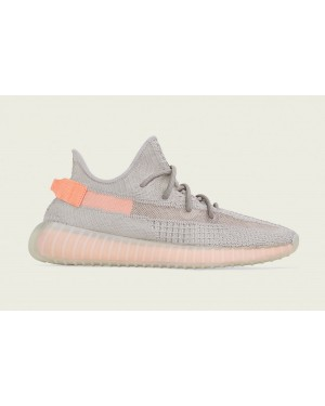 adidas Yeezy Boost 350 V2 True Form EG7492