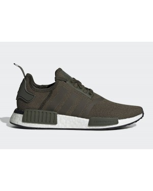 adidas NMD R1 Japan Night Cargo BD7755