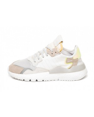 adidas nite jogger boost light grey