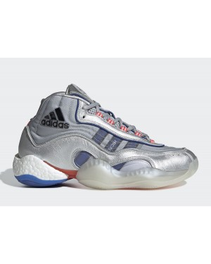 adidas Crazy 98 Micropacer BYW Argent EF5537