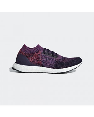 adidas Ultra Boost Uncaged Violet Multi D97404