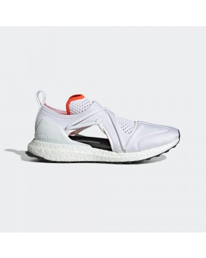 adidas x Stella McCartney Ultra Boost T Blanche D97722