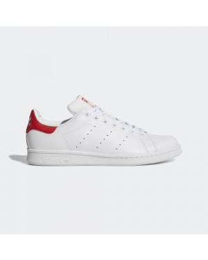 adidas Originals Stan Smith Sneakers Blanche M20326