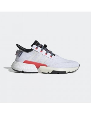 adidas Originals POD-S3.1 Blanche Sneakers DB2928