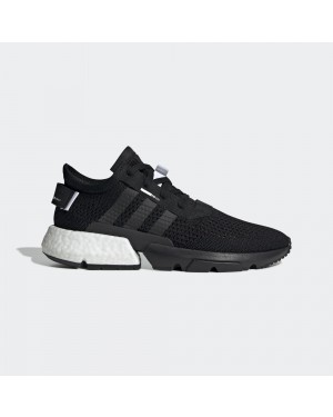 adidas Originals POD-S3.1 PK Noir Sneakers DB3378
