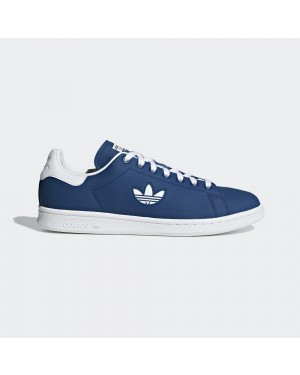 adidas Stan Smith Marine Blanche G27998