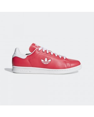 adidas Originals Stan Smith Homme Chaussures Bleu G27997