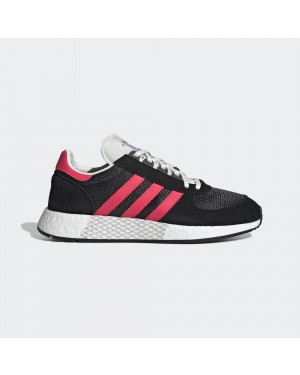 adidas Originals Marathon Tech Bleu Sneakers G27419