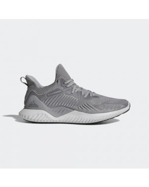adidas Alphabounce Beyond Chaussures Gris CG4765