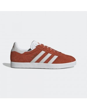 adidas Gazelle Chaussures Orange BD7498