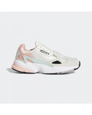 adidas Falcon Femme Blanche Tint EE4149