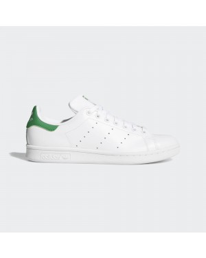 adidas Femme Originals Stan Smith B24105 Blanche/Blanche