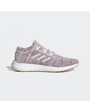 adidas Pureboost Go Chaussures Rose B75824