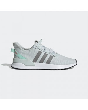 adidas Originals U_Path Run Sneaker Bleu Tint G27638