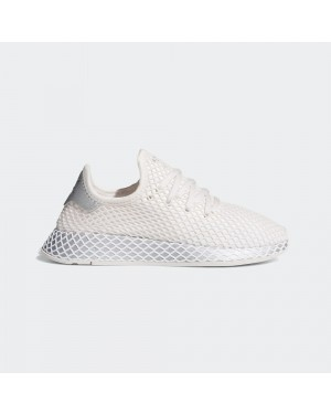 Adidas Deerupt Runner DB3054 Woman Orchid Tint/Rose