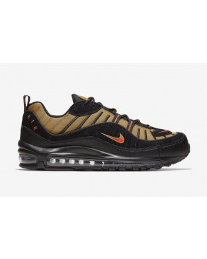Nike Air Max 98 Cosmic Clay 640744-014