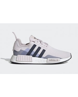 adidas NMD R1 Orchid Tint Violet Femme - EE5176
