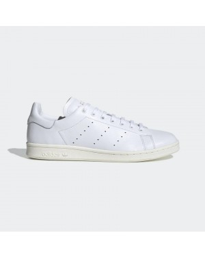 "adidas Stan Smith Recon ""Home Of Classic"" Blanche EE5790"