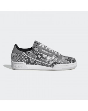 adidas Continental 80 Snakeskin EH0169