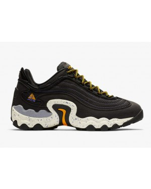 Nike ACG Air Skarn Noir/Or CD2189-002
