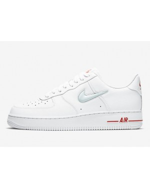 Nike Air Force 1 Jewel Blanche CT3438-100
