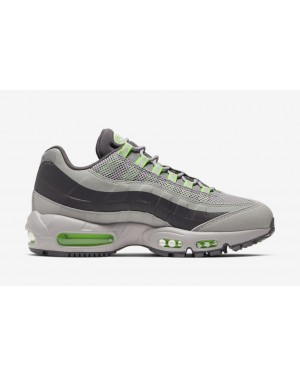 "Nike Air Max 95 ""Winter Utility"" Gris BQ5616-002"