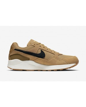 Nike Air Pegasus '92 Wheat/Noir-Bleu-Marron CI9141-700