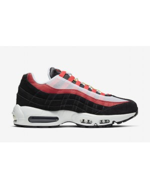 Nike Air Max 95 Essential Rouge AT9865-101