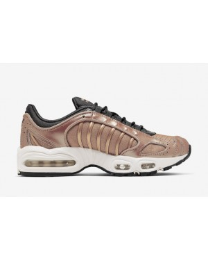 Nike Air Max Tailwind 4 Marron CT1184-900