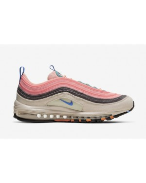 "Air Max 97 ""Corduroy Pack"" Rose - CQ7512-046 - Nike"