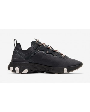 React Element 55 Noir - CT1186-001 - Nike