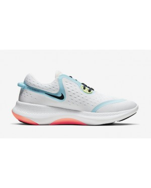 Joyride Run 2 POD Blanche - CD4363-102 - Nike