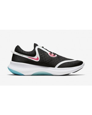 Joyride Run 2 POD Noir - CD4365-003 - Nike