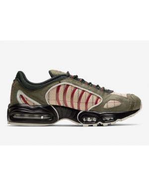 Air Max Tailwind 4 Olive - CT1197-001 - Nike