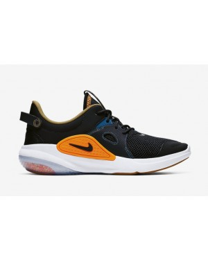 Joyride CC Noir/Wheat-Anthracite-Orange - AO1742-002 - Nike